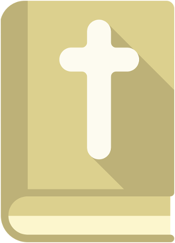 catholicism-bible-jesus-book-icon-5035674