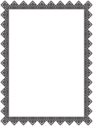 ace-frame-lace-border-victorian-4930283