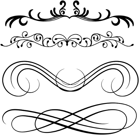 dividers-calligraphy-flourish-4869405
