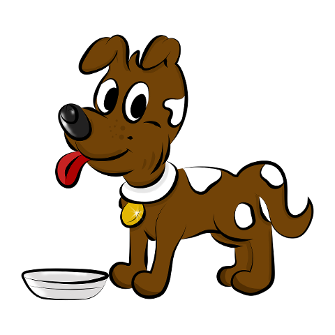 drawing-dog-color-colorful-4320529