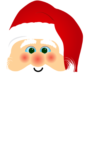 santa-santa-claus-christmas-cartoon-4705086