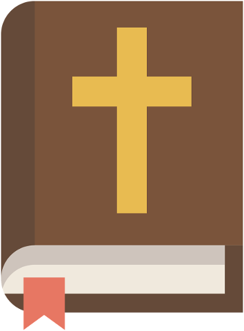 catholicism-bible-jesus-book-icon-5035656