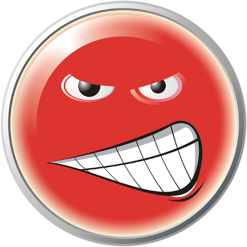 emoticon-smiley-C3A9moji-adobe-4510147
