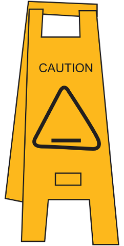 caution-watch-your-step-sign-5096068