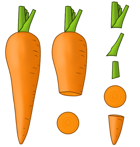 carrot-vegetables-healthy-food-5385642