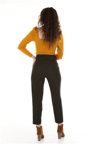 pants-fashion-clothes-woman-young-5185569