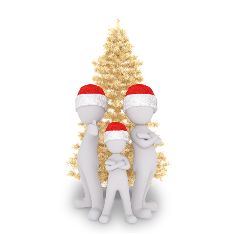 christmas-gold-family-4702967