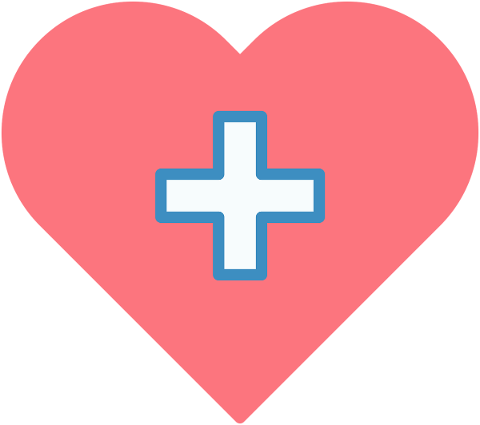 medical-heart-icon-doctor-health-5817909