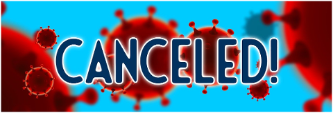 cancelled-concert-football-flight-4928762