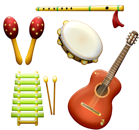 musical-instruments-horn-drum-music-4764165