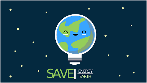 earth-hour-earth-vector-earth-world-4531660