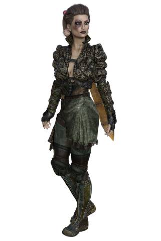 fantasy-3d-woman-warrior-render-4622395