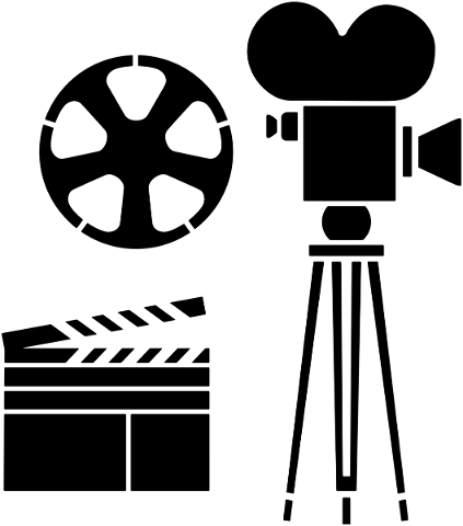movie-camera-movie-making-director-4939841