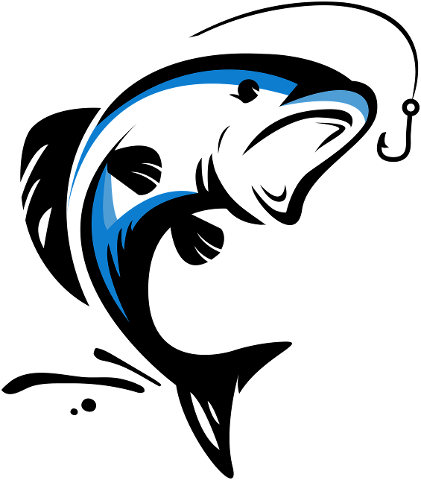 fish-symbol-logo-comic-fisherman-4316274
