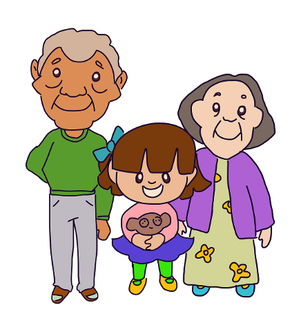 grandparents-family-people-4387074