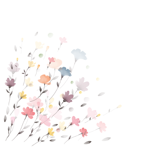 watercolor-flowers-border-floral-5508765