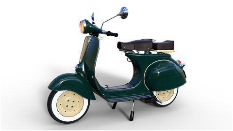 vespa-scooter-moped-old-vehicle-4831748