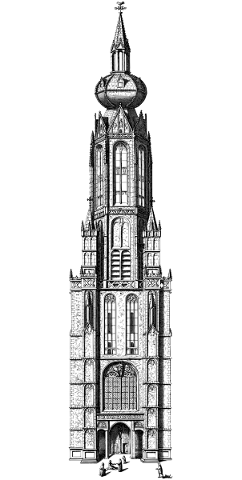 tower-building-line-art-5829458