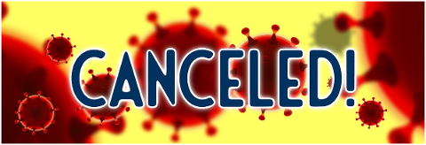 cancelled-concert-football-flight-4928757