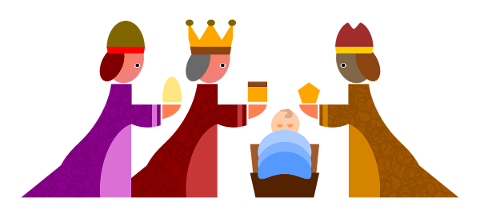 illustration-its-kings-magi-gifts-4745595