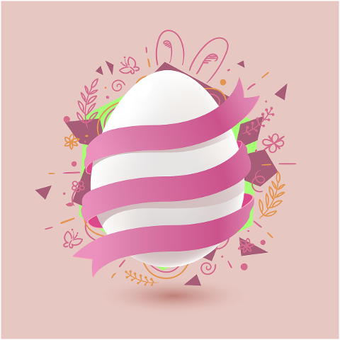 easter-egg-colorful-spring-color-4039131