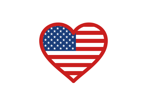 united-states-america-love-heart-5003122