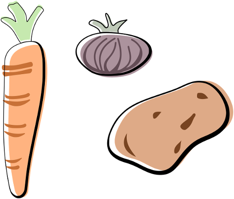 carrot-onion-potato-vegetables-4645161