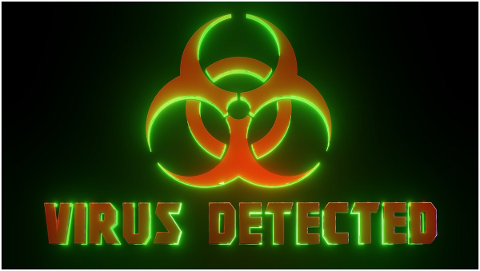 virus-risk-biohazard-infection-4929988