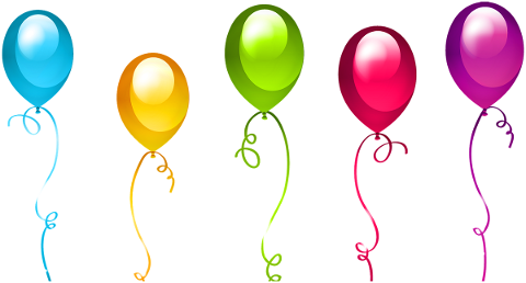 balloons-celebrate-birthday-party-5145812