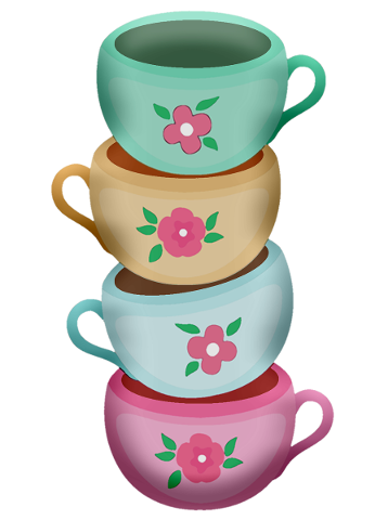 staked-tea-cups-tea-cups-cup-drink-5102702