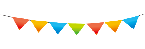bunting-flags-banner-party-4924311
