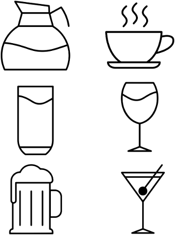 drink-icons-icons-drinks-wine-5497907