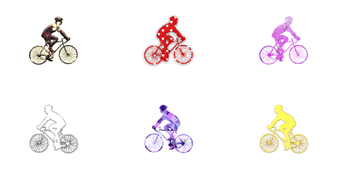 bicycle-bicycle-illustration-4849404