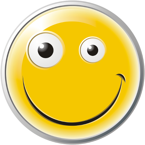 emoticon-smiley-C3A9moji-adobe-4510145