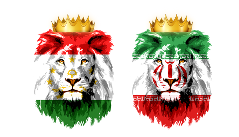 lion-king-crown-flag-iran-4698881