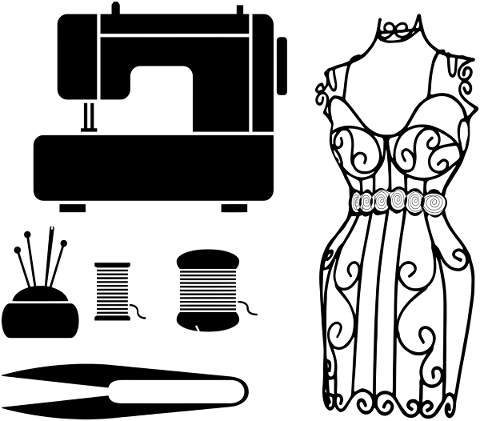 sewing-machine-mannequin-thread-4939908