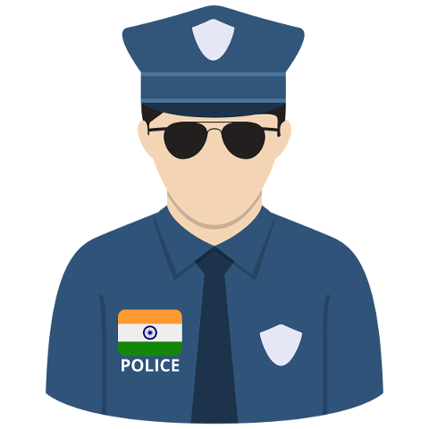 indian-police-police-law-uniform-4698728