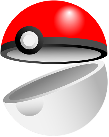pokemon-pokeball-nintendo-ball-4635112