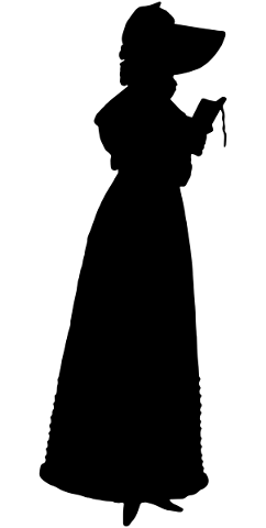 woman-silhouette-book-woman-reading-5464547
