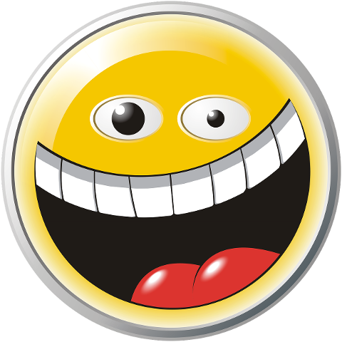 emoticon-smiley-C3A9moji-adobe-4510151
