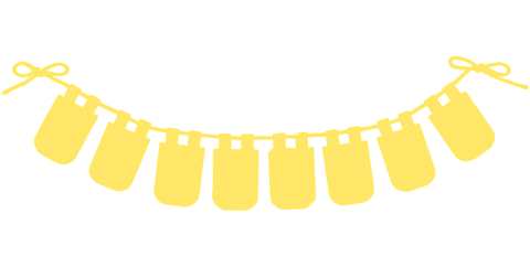 bunting-banner-stripes-garland-4898196