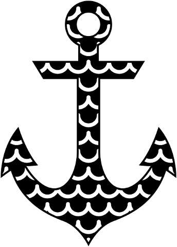 anchor-marine-sea-pirate-maritime-4119005