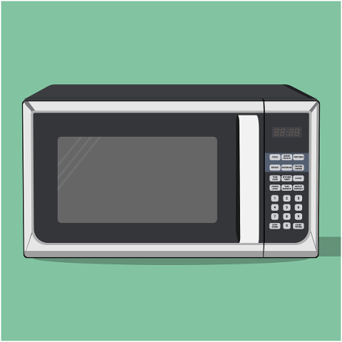 microwave-appliance-electronics-5824723