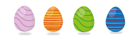 easter-egg-colorful-easter-eggs-5010035