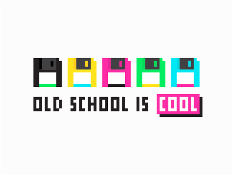 old-school-retro-colorful-floppy-4525344