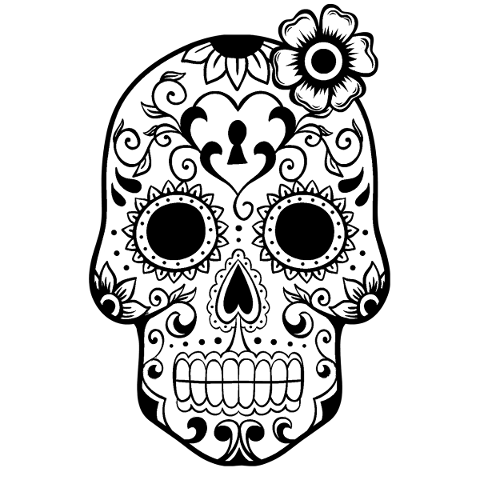 sugar-skull-skull-day-of-the-dead-4775268