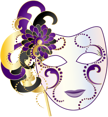 graphic-party-mask-costume-4118995