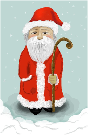 klaus-santa-claus-santa-winter-4689179