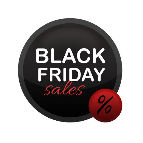 black-friday-discount-action-shop-4510398
