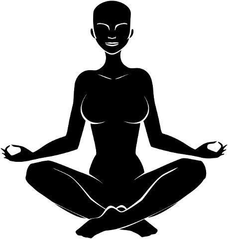 meditation-yoga-silhouette-exercise-4531253